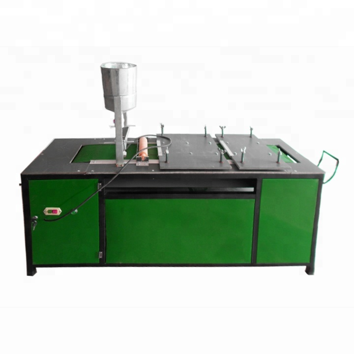 Recycled paper pencil production line newspaper pencil making machines