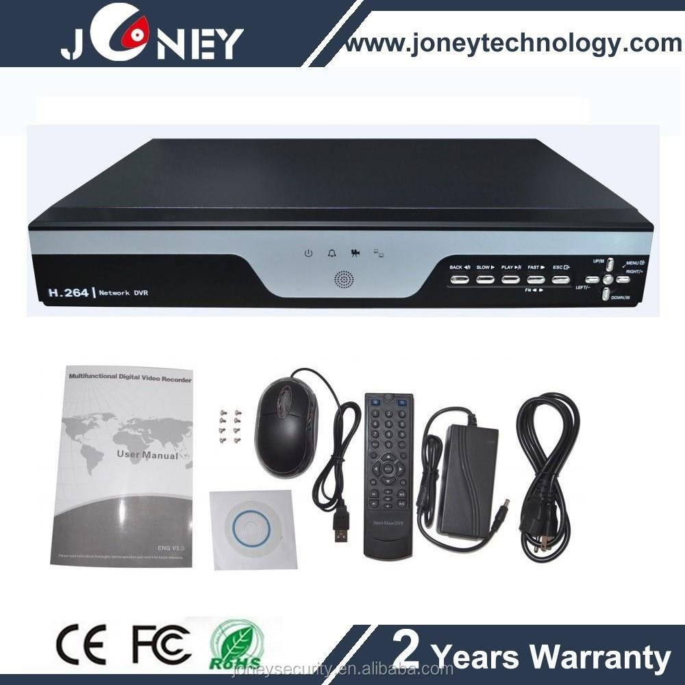 720p H.264 Digital Video Recorder Cctv 8ch Ahd Dvr Support Analog,Ip Camera  - Buy Ahd Dvr,Ahd,Ahd Cctv Product on Alibaba.com