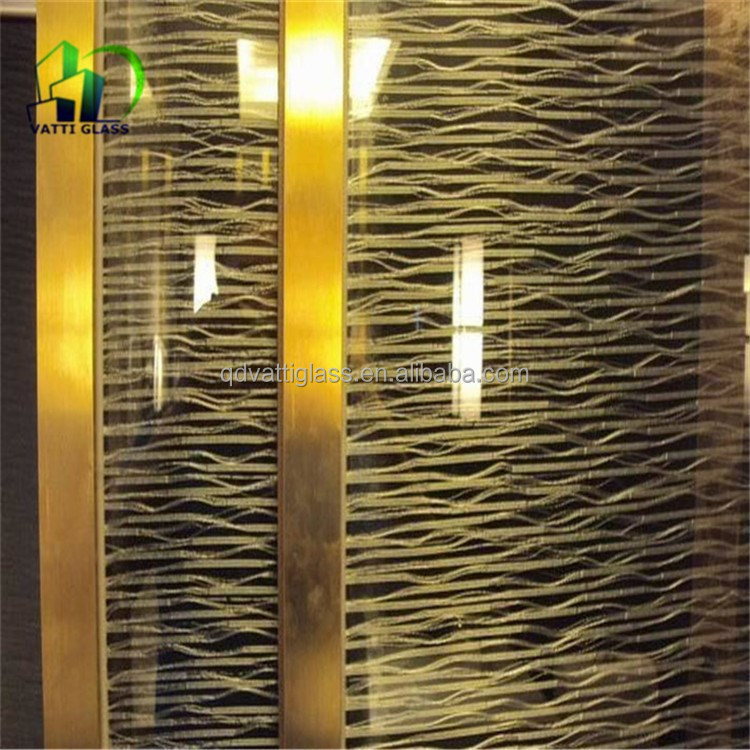 Back Painted Tempered Glass Black Back Painted Glass Wardrobe ...