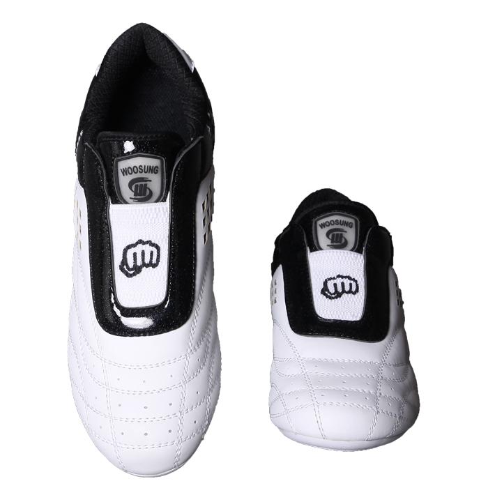 Woosung Kampfkunst Taekwondo Qualität Schuhe Hohe Finden Sie SMGzVpLqU