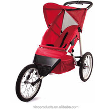 China factory baby jogger city mini stroller with EN1888