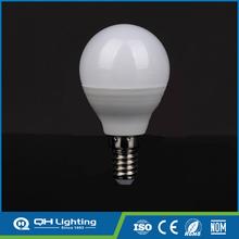 LED Bulb, LED Bulb direct from Guangzhou Qianghui Lighting ...
