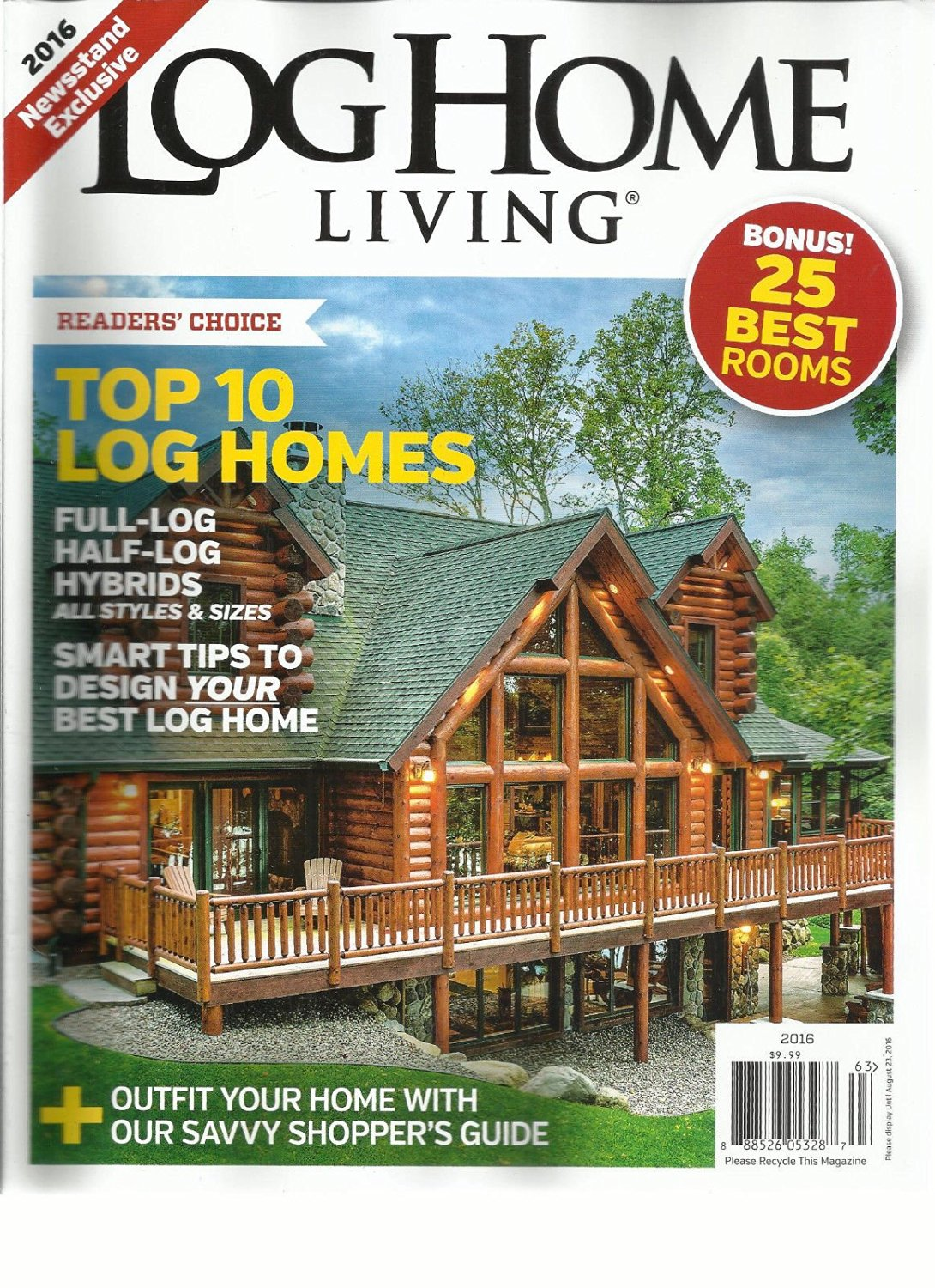 Buy LOG HOMES LIVING, BEST LOG HOMES, 2016 ( BONUS! 25 BEST ROOMS ) TOP 10 LOG  HOMES In Cheap Price On M.alibaba.com