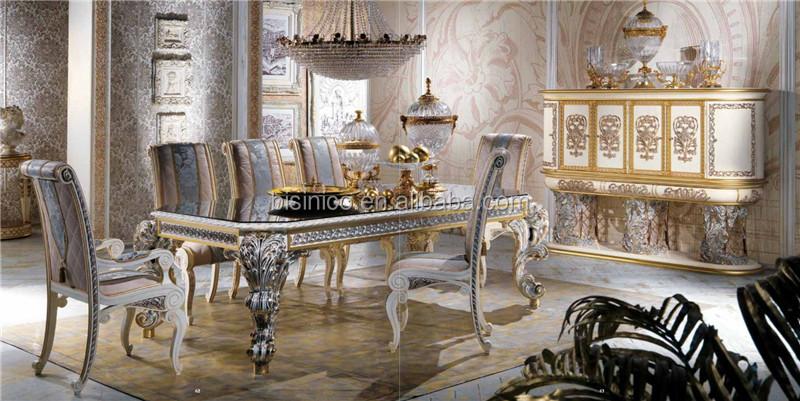 nouveau rond table manger avec lazy susan luxe grande table ronde pour 10 personnes superbe. Black Bedroom Furniture Sets. Home Design Ideas