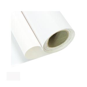 image about Printable Vinyl Roll known as Metro marketing vinyl sticker printing vinyl rolls wholesale out of doors print materials 120g vinyl rolls