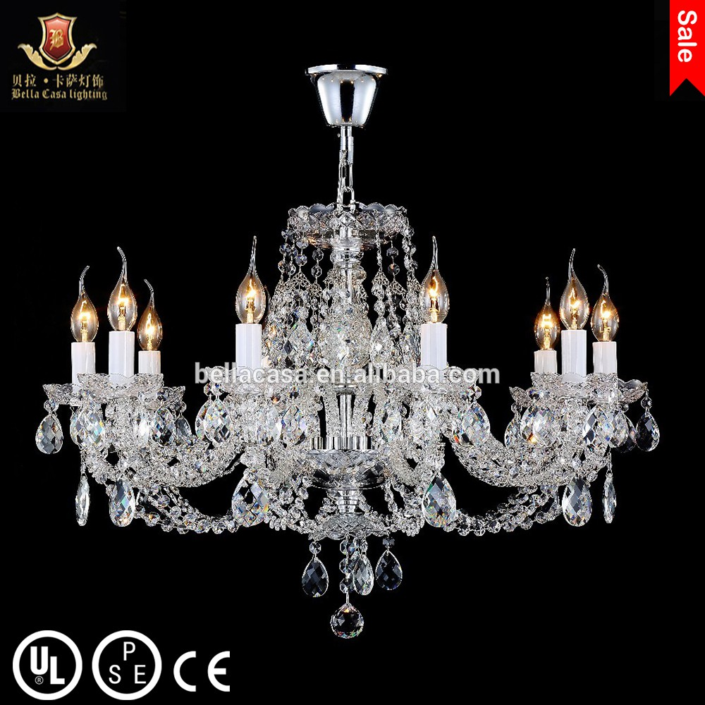 Modern led lighting philippines chandelier buy philippines modern led lighting philippines chandelier buy philippines chandelier chandelier light modernled chandelier product on alibaba arubaitofo Images