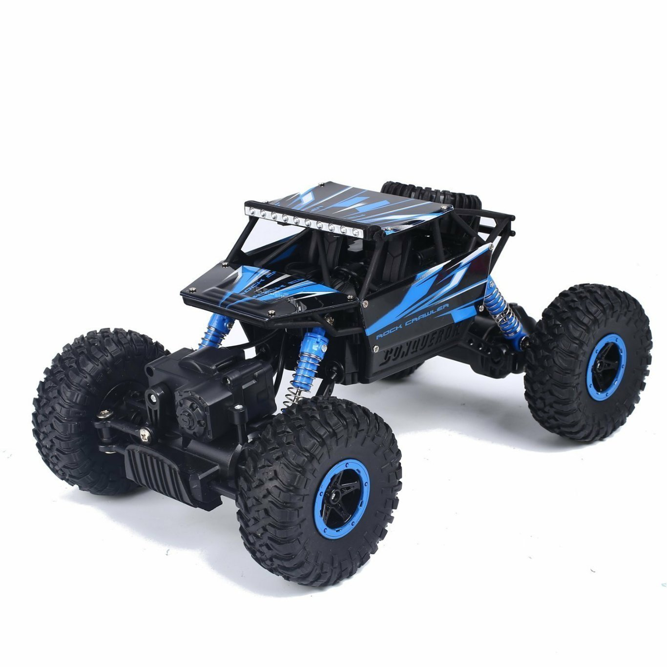 Cheap Fast Remote Cars Find Fast Remote Cars Deals On Line At