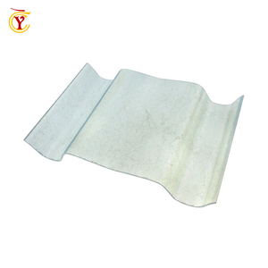 Good price fiberglass plastic grating sheet fiber for making frp