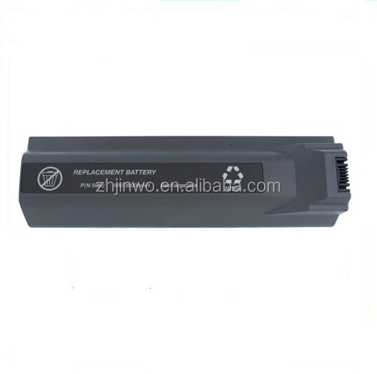 JINWO MAC 3500, MAC 5000, MAC 5500 Medical Battery 18V 3500MAH 900770-001 Battery
