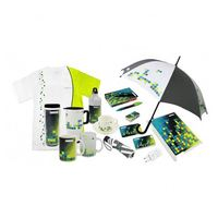 Customized Souvenir, Corporate Gifts And Promotional Gift, Promotional Giveaways