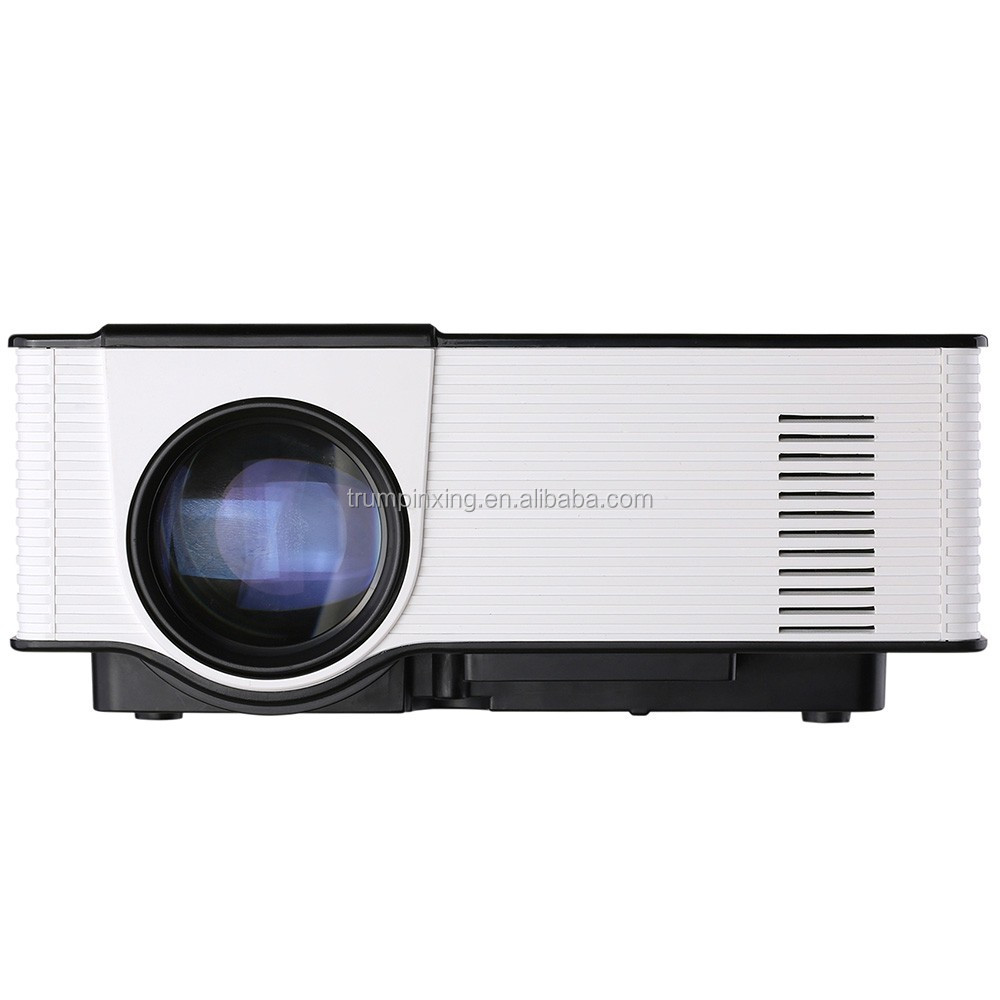 12000 Lumens Building Projection projector Full HD Projector