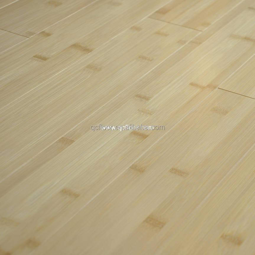 catlogo de fabricantes de precio del parquet de bamb de alta calidad y precio del parquet de bamb en alibabacom