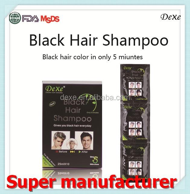 lachat en vrac en gros noir henn ammoniac libre couleur des cheveux shampooing meilleure - Meilleure Coloration Cheveux Blancs