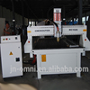 OMNI CNC big discount 4d cnc router wood carving machine for furniture making