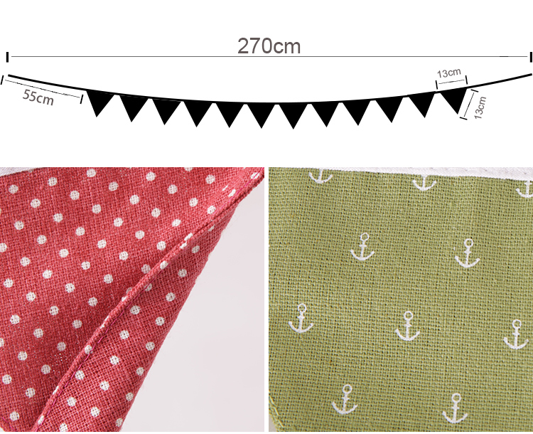 Home Decor Outdoor Accessories Wedding Camping Decorative Triangle Flags And Pennants For Kids Room Buy Hanging Triangle Flag Decorative Triangle Flags Home Decor Pennants Product On Alibaba Com