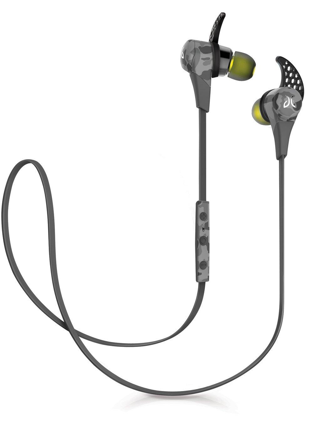 Cheap Jaybird Sport Headphones Find Deals Bang Ampamp Olufsen Beoplay H3 Lightweight Earphone Black Get Quotations Bluebuds X Bluetooth Camo