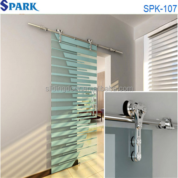 Soundproof Glass Door, Soundproof Glass Door Suppliers And Manufacturers At  Alibaba.com