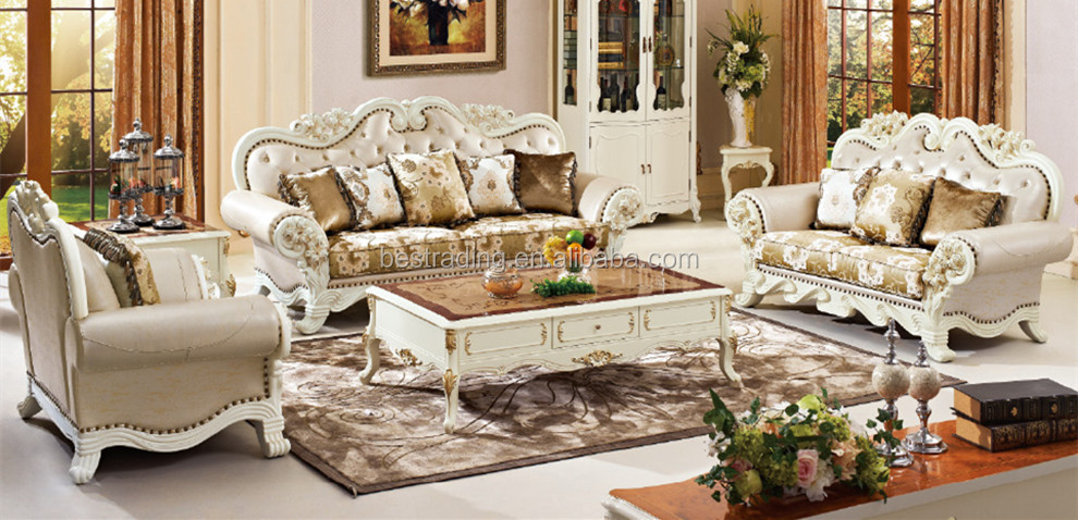 Fancy Furniture  Fancy Furniture Suppliers and Manufacturers at Alibaba com. Fancy Furniture  Fancy Furniture Suppliers and Manufacturers at