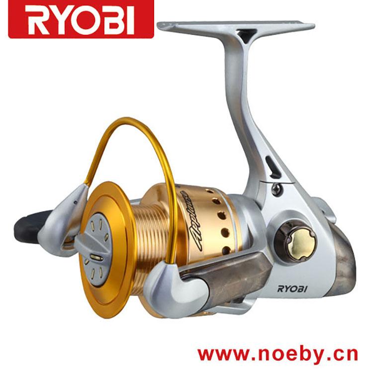 cheap fishing reels for fishing, cheap fishing reels for fishing, Fishing Reels