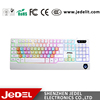 best selling products small busines used for Smart Phone and Computer Mini Wireless Keyboard