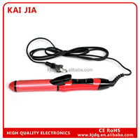Professional Hair Curler /Hair Curling Iron in new style