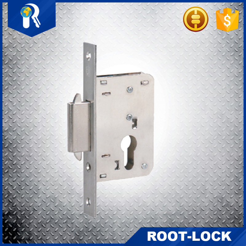 Door Locks Turkey, Door Locks Turkey Suppliers And Manufacturers At  Alibaba.com