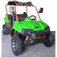 side by side utv 800cc utv military utv