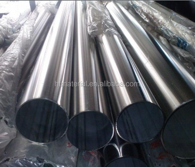 incoloy 800 ht nickel alloy bar