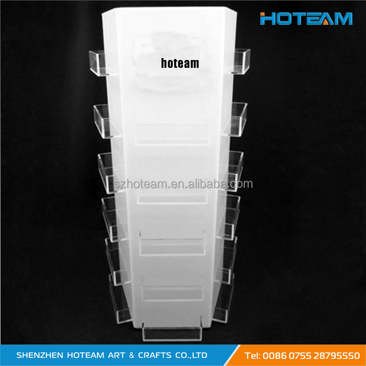 Acrylic Name Card Display Stand Wholesale, Display Stand Suppliers ...