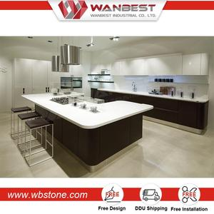 bulk furniture ready made kitchen cabinets modern kitchen cabinets