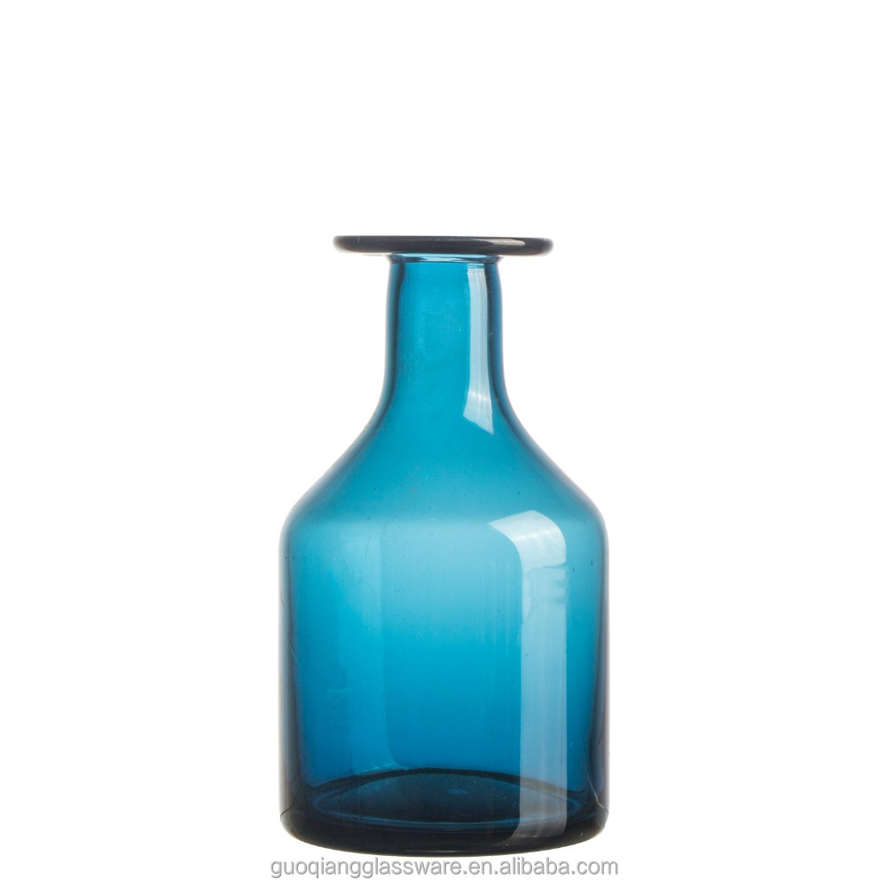Glass vases wholesale cheap glass vases wholesale cheap suppliers glass vases wholesale cheap glass vases wholesale cheap suppliers and manufacturers at alibaba reviewsmspy