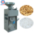 High Performance Small Scale Rice Mill,Husk Milling Machine,Price Rice Husk Milling Machine