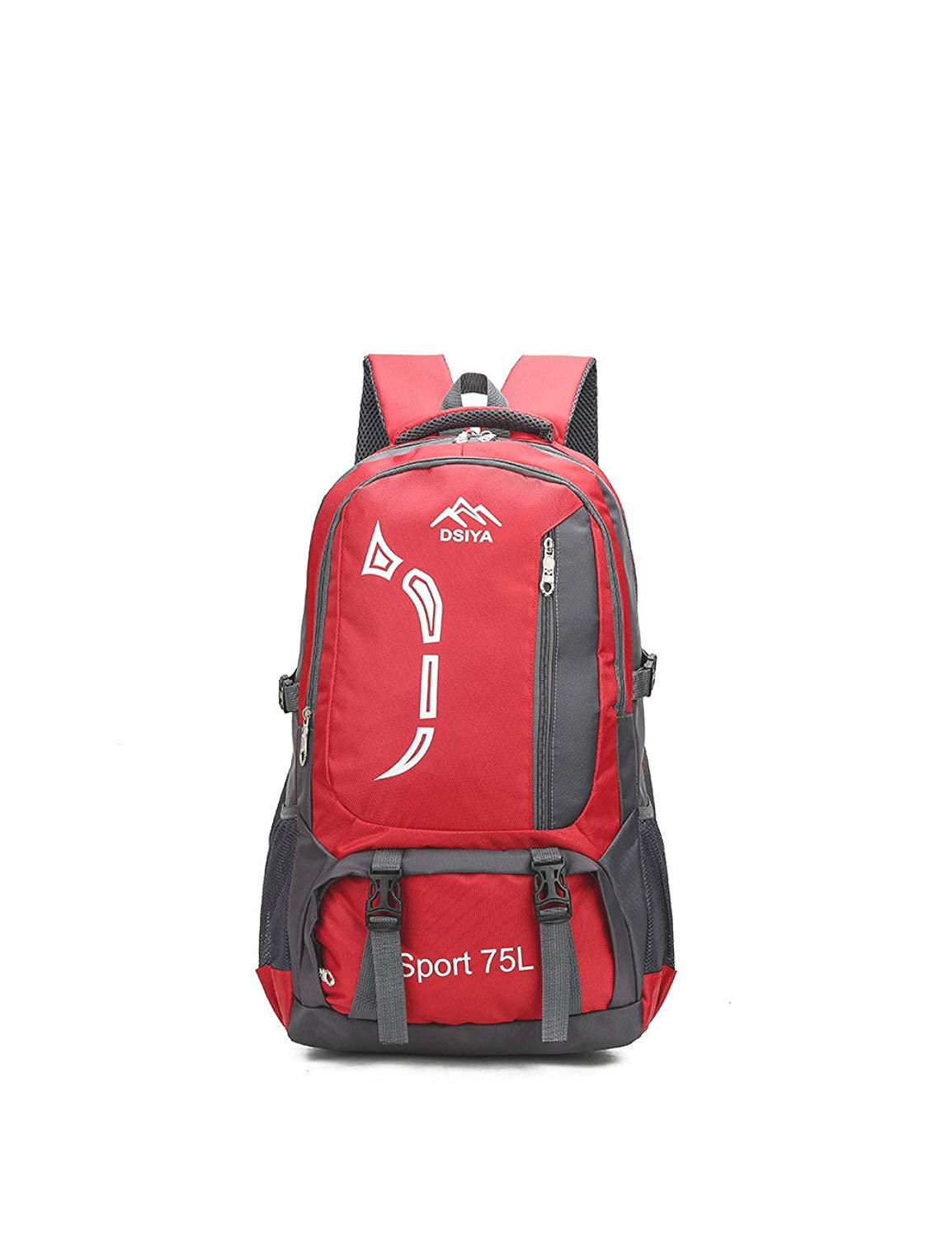 f05374cf3b5b Cheap Simple Backpack Pattern, find Simple Backpack Pattern deals on ...