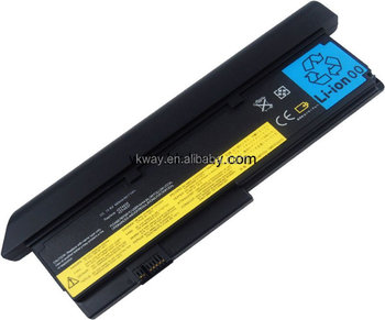 10 8v Laptop Battery For Ibm X200 Thinkpad X200 Series 42t4534 Kb9029 - Buy  10 8v Battery For Ibm X200,Battery For Thinkpad X200 Series,10 8v Laptop
