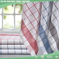 Outstanding design beautiful english tea towels wholesale