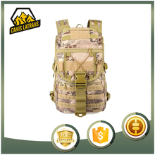 Hunting Equipment Hiking Travel Army Backpack Uk Heavy Duty Back Pack Military Knapsack