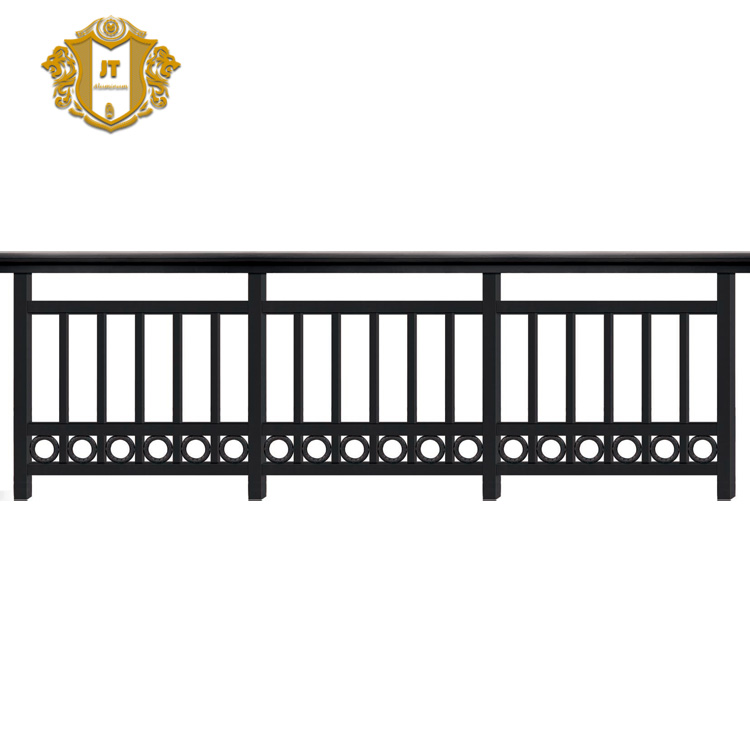Safety Grill Design For Balcony Square Pipe Balcony Railing Designs