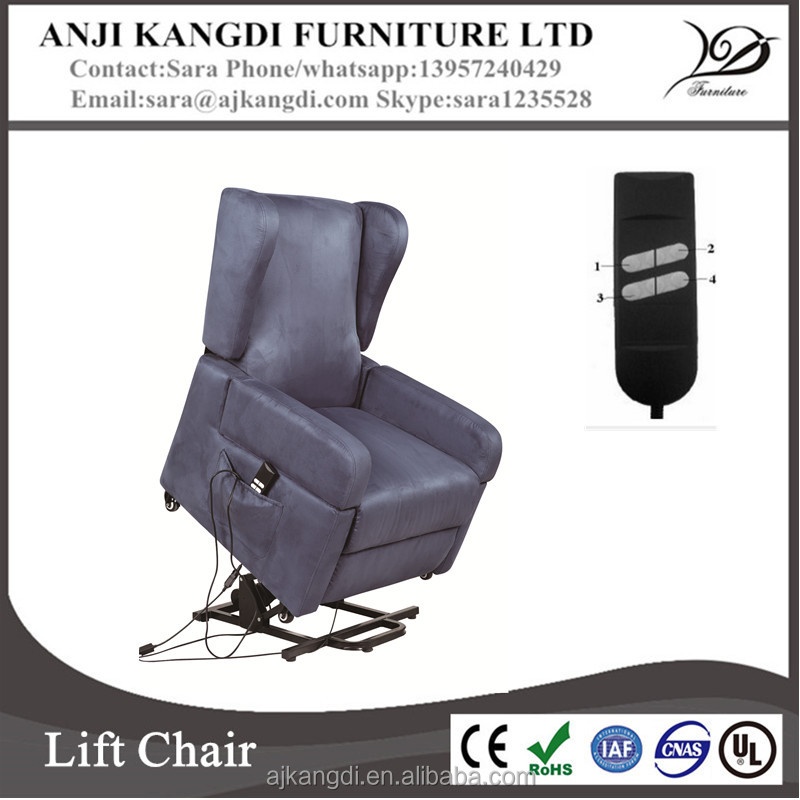 Recliner Chair Remote Control Recliner Chair Remote Control Suppliers and Manufacturers at Alibaba.com  sc 1 st  Alibaba & Recliner Chair Remote Control Recliner Chair Remote Control ... islam-shia.org