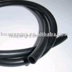 Extruded Silicone Rubber Tubes