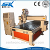 cnc router wood working plans dual faction mould for wood door glass cupboard metal plate for sale in jinan senke