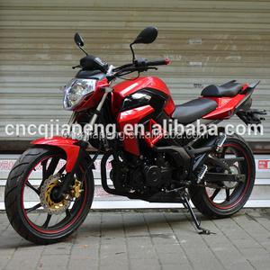 China Motorcycle Racing 250cc Wholesale Alibaba