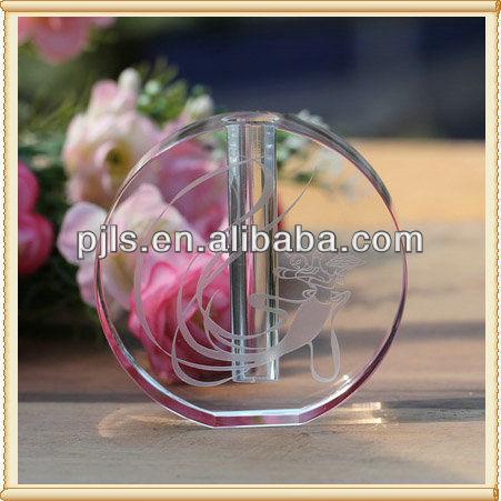 Round Cheap Crystal Vase Wholesale Crystal Vase Suppliers Alibaba