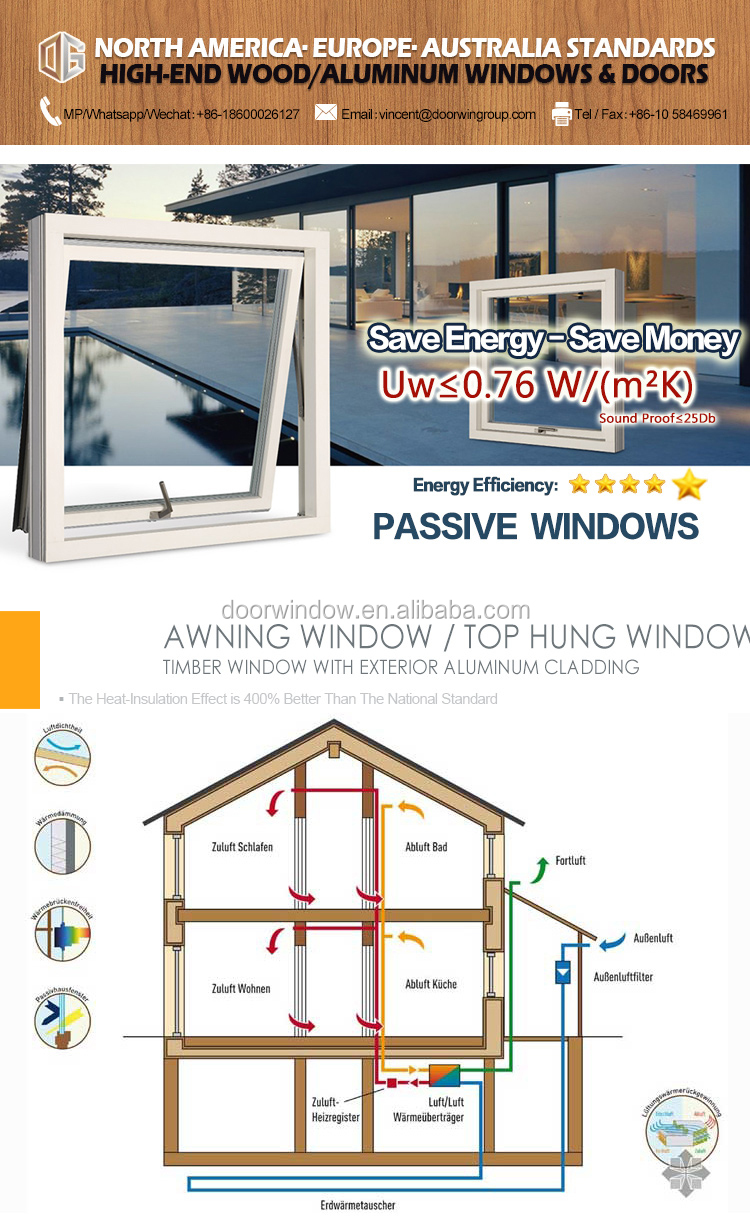 3 by 5 windows 2x5 window 2x4