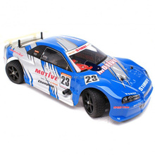 1/10 RC <span class=keywords><strong>Nitro</strong></span> Powered Car 18 Motore 4WD Off-Road Rtr <span class=keywords><strong>Nitro</strong></span> Buggy <span class=keywords><strong>Auto</strong></span>