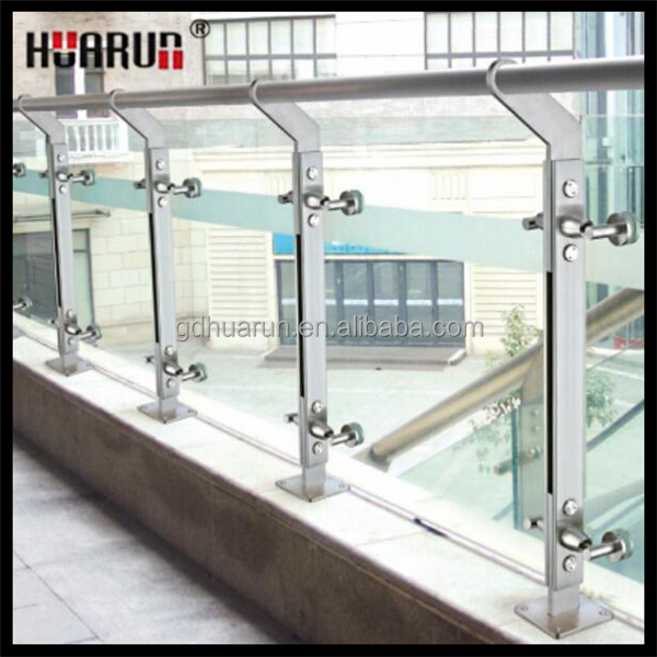 Decorative Handrail Brackets, Decorative Handrail Brackets Suppliers And  Manufacturers At Alibaba.com
