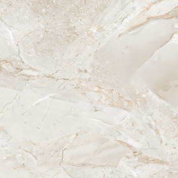 Cheap Porcelain Tile Looks Like Marblemarble Tile At Prices Buy