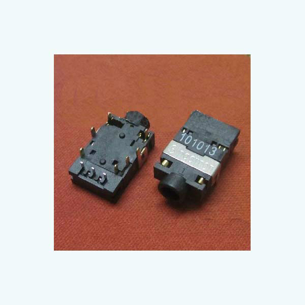 Audio Interface for Asus Z37S Z37E M50SV vx1 S37S S5NE S6F S7F