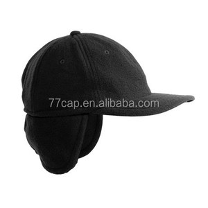 Baseball Cap Ear Flap Wholesale cdf360eaa1a2