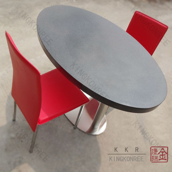 28 Inch Round Table, 28 Inch Round Table Suppliers And Manufacturers At  Alibaba.com