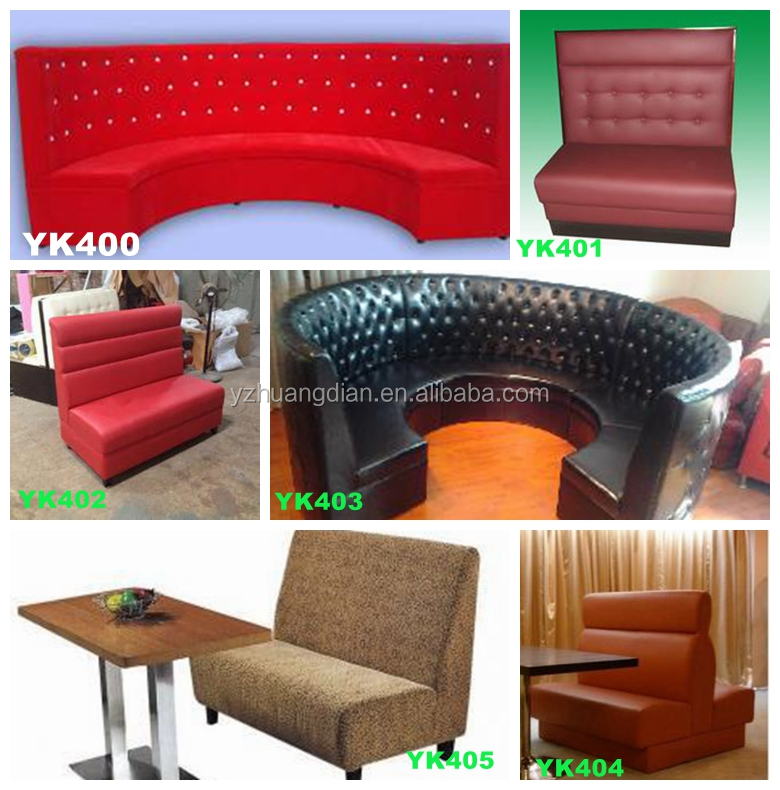 restaurant booths booth seating restaurant booth booths for sale